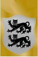 Fuerst_Wappen_gold_130_193