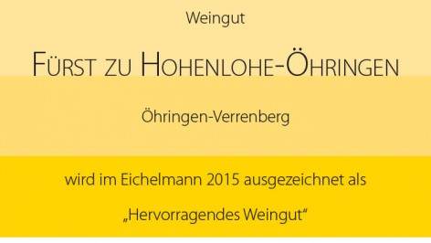 Eichelmann_2015_urkunde