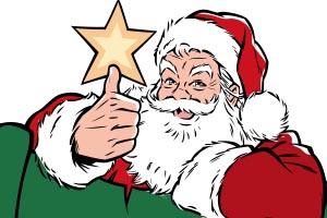 Fuerst_Weihnachtsmarkt_2014_Dinlang