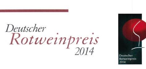 Dt-Rotweinpreis-2014