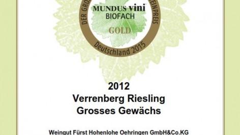 Mundus_Vini_RieslingGG