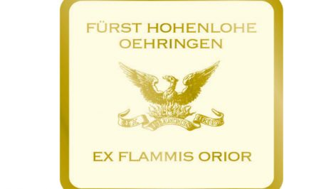 fuerst-hohenlohe-ex-flammis