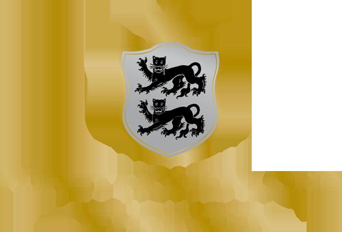 Fürst_Wappen_gold