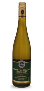 Verrenberg Sauvignon Blanc trocken 2019